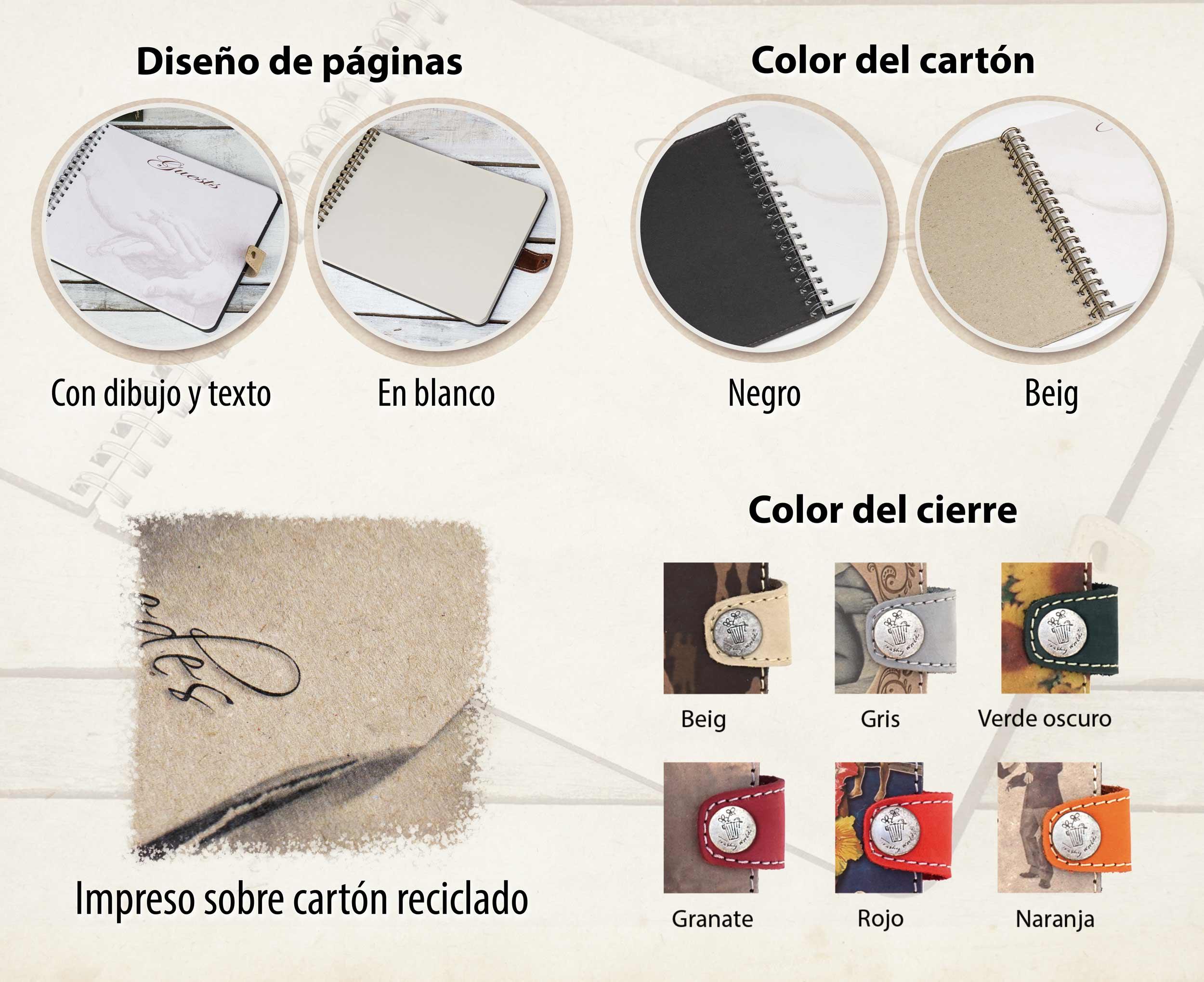 Dorable Espantapájaros Páginas En Color Festooning - Ideas Para ...